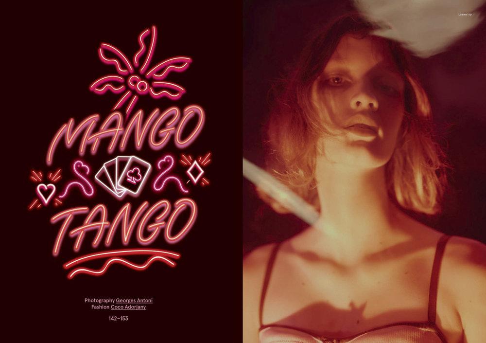 Mango-Tango_01.jpg