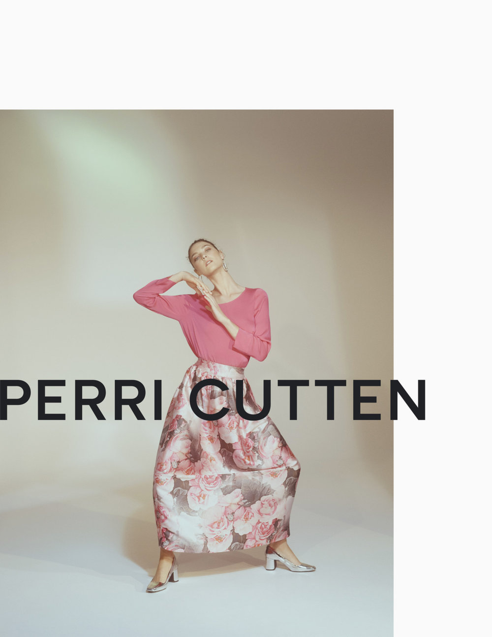 PERRI-CUTTEN-LAYOUT-1.jpg