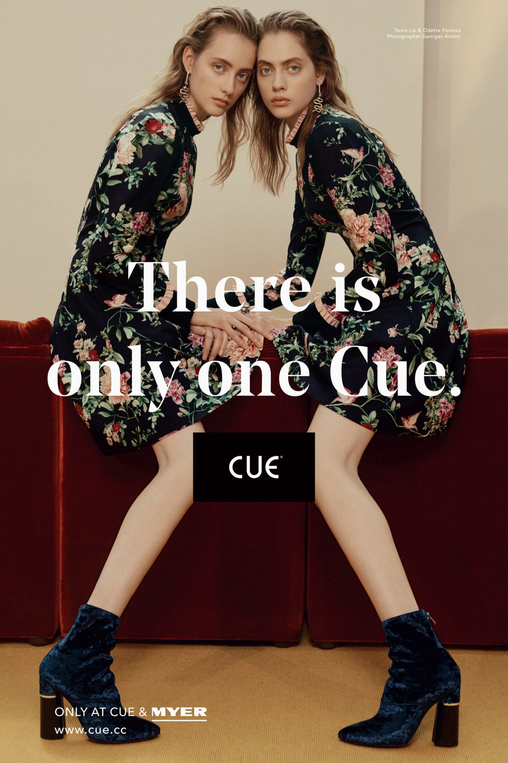 CUE_W17_JCDecaux_Citylights_v1.jpg