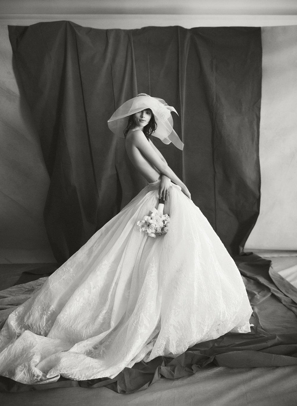 HB-Brides-2016-7BW.jpg