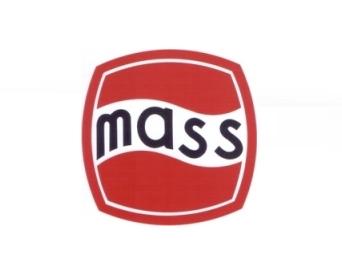 MASS Mosaic