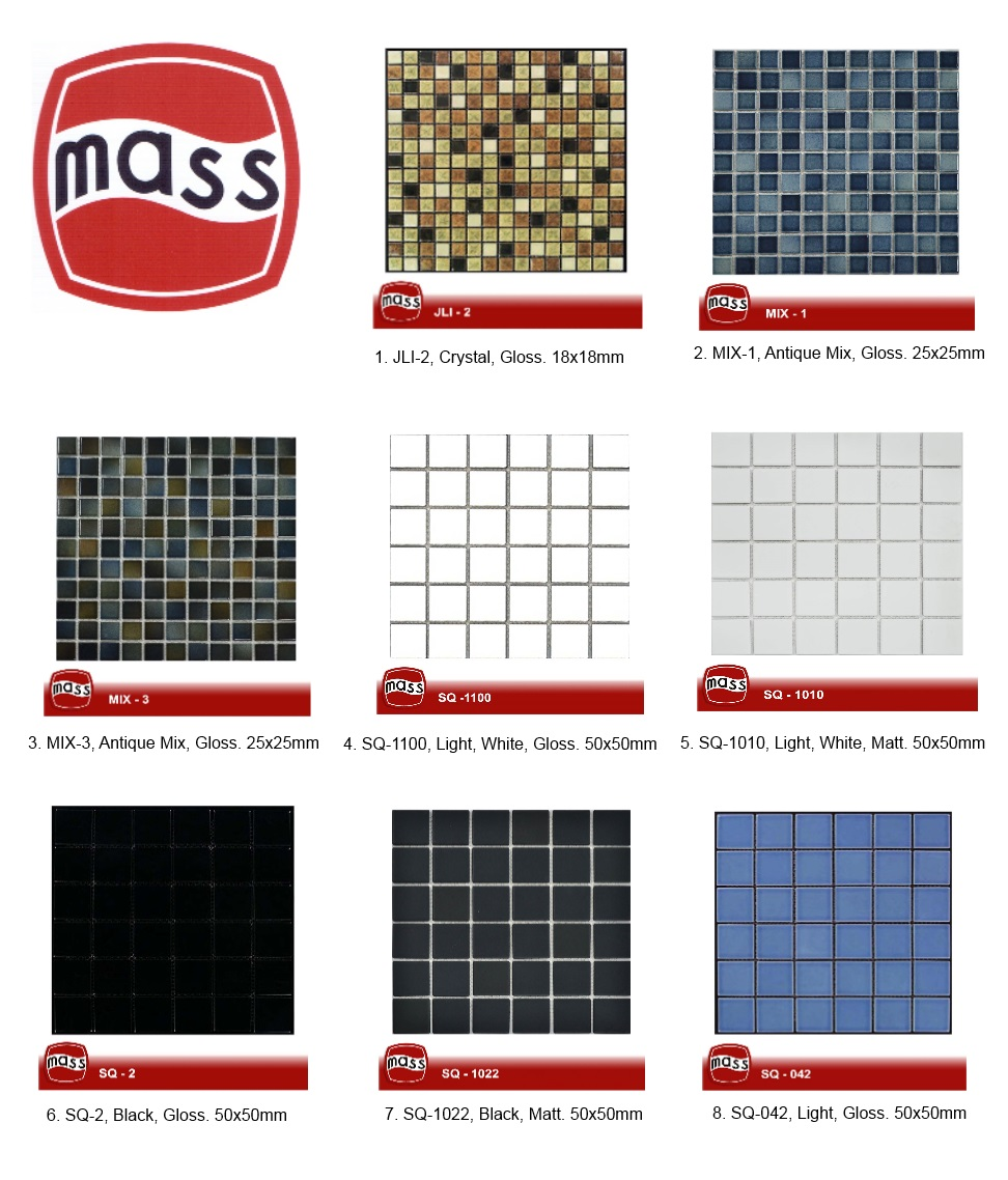 Mass Mosaic Catalogue new.jpg