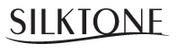 Silktone