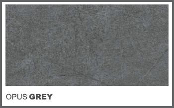 Opus_Grey.jpg