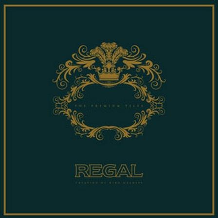Regal 1