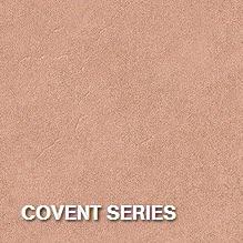 Covent