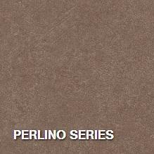 Perlino