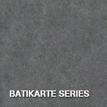 Batikarte