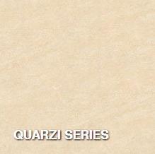 Quarzi