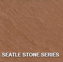 Seatle Stone