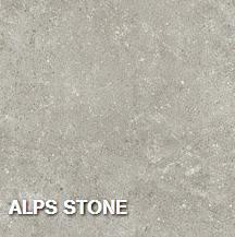 Alps Stone