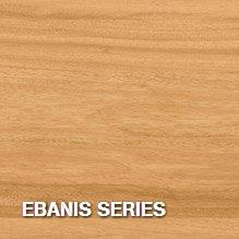 Ebanis