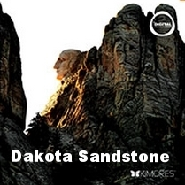Dakota Sandstone
