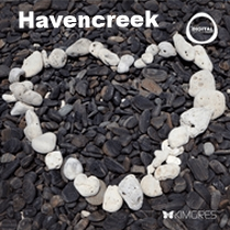Havencreek