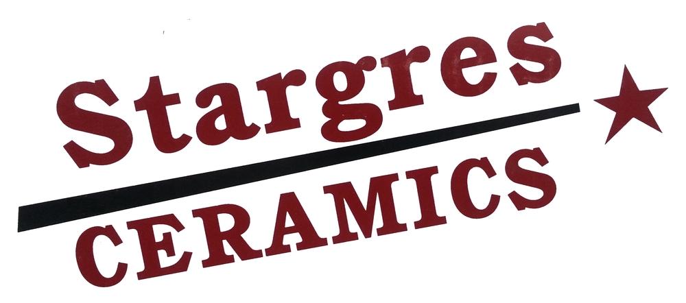 Stargres Logo.jpg