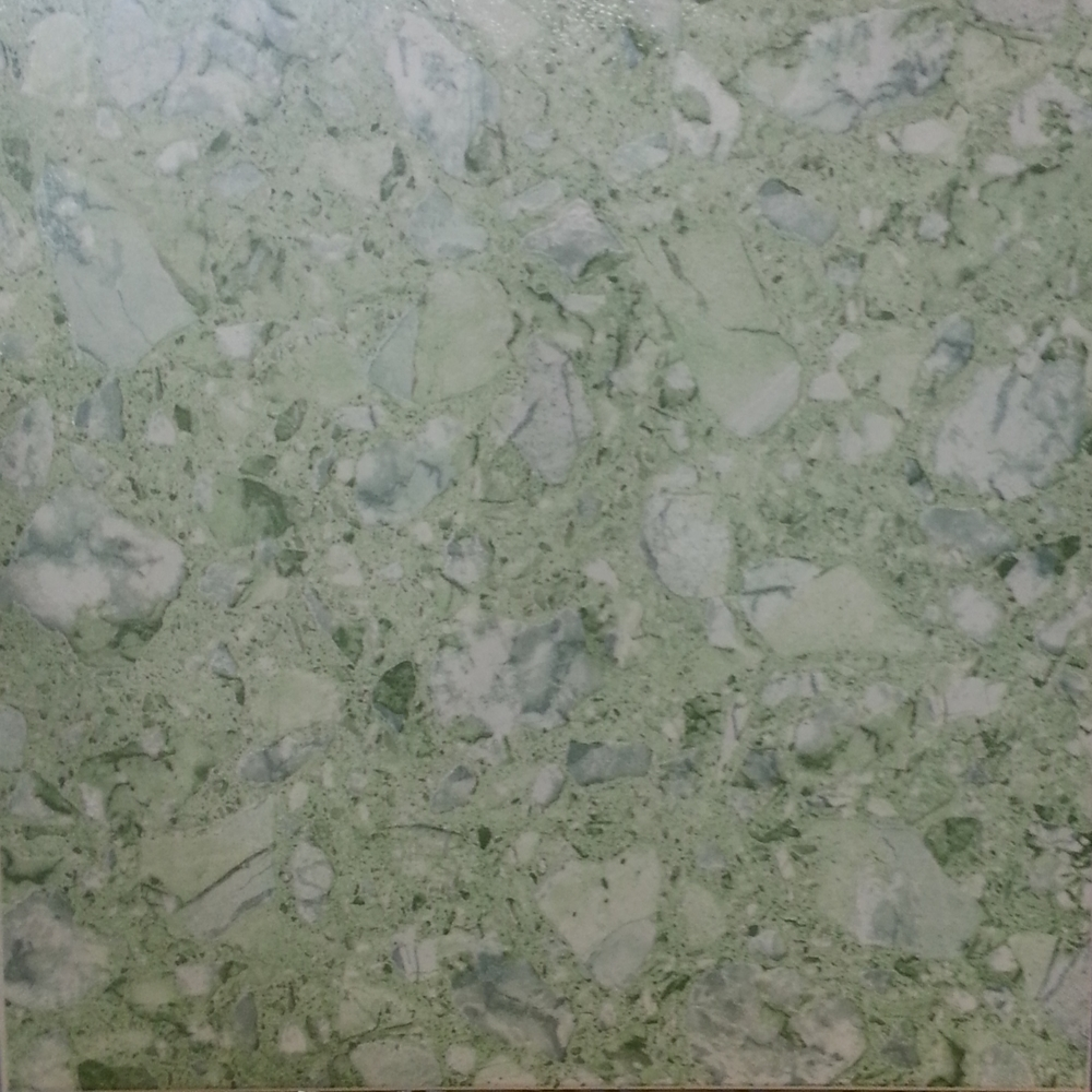 V 408 (Green)