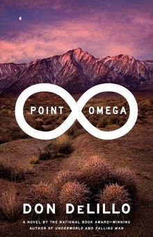 Point Omega.jpg