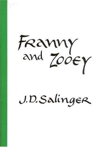 Frannyzoey.jpg