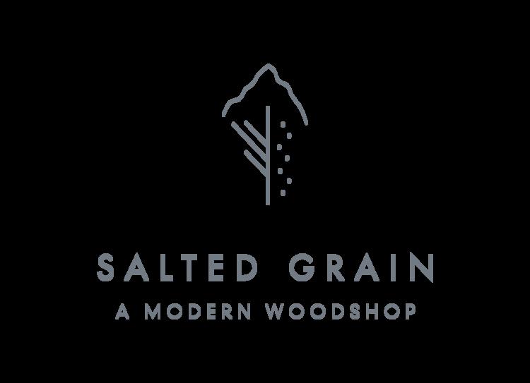 SaltedGrain.png