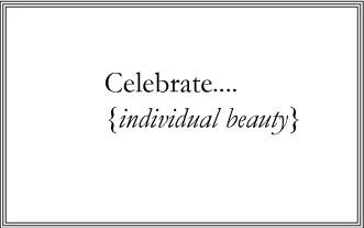 natural organic skin carebeauty rituals and meditation