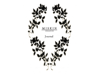 Miskin Organics Journal.png