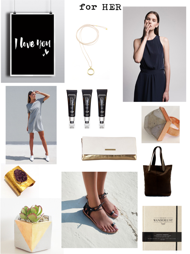 style life home gift guide for HER.jpg