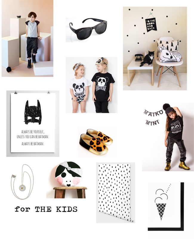 style life home blog Christmas gift guide for THE KIDS.jpg