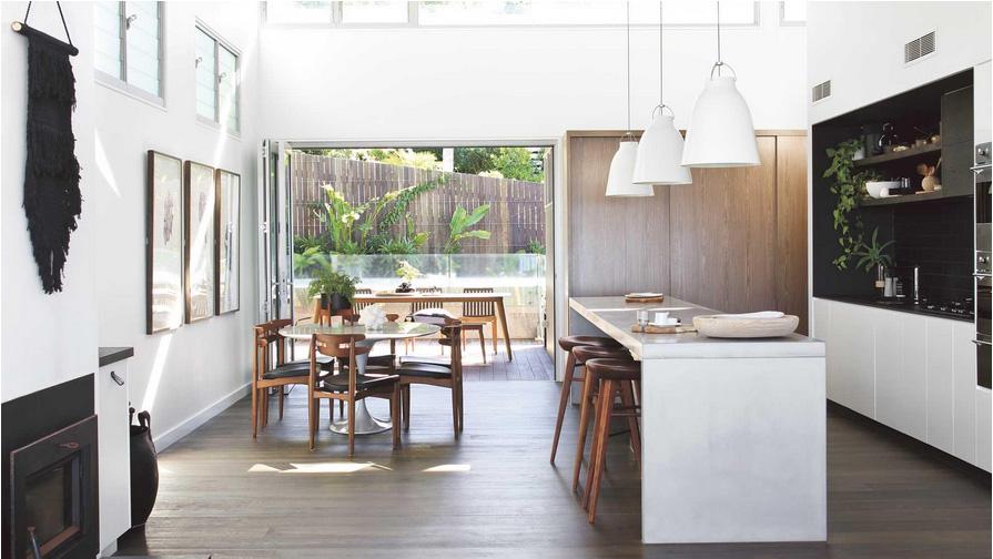 Simone Barter stylist Home Life 1.jpg