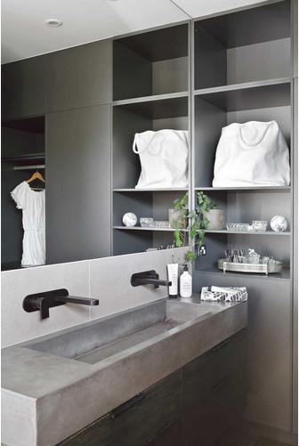 Simone Barter stylist Home Life 8.jpg