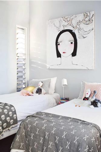 Simone Barter stylist Home Life 7.jpg
