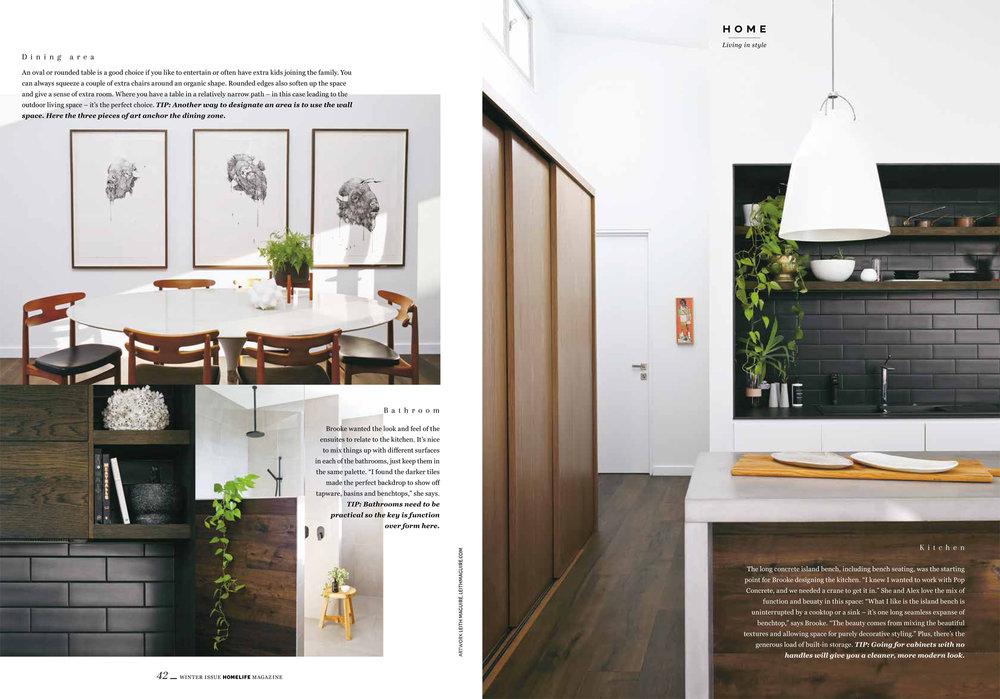 Home Life Magazine styled by Simone Barter-4.jpg