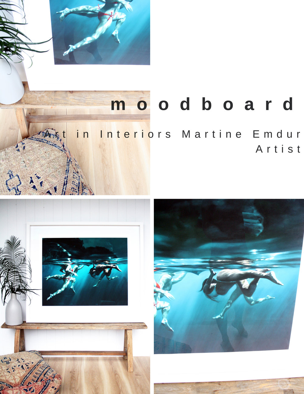 Art In Interiors Moodboard Martine Emdur .jpg