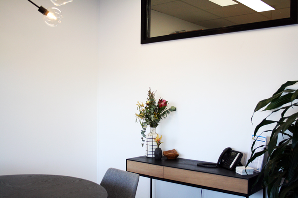 Office 1 sml.jpg