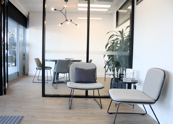 Office 5 sml.jpg