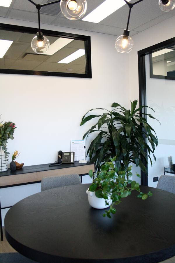 Office 10 sml.jpg