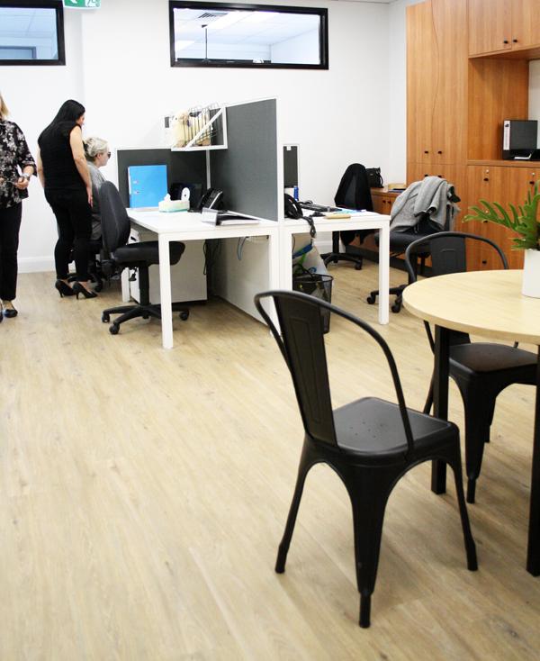 Office 14 sml.jpg