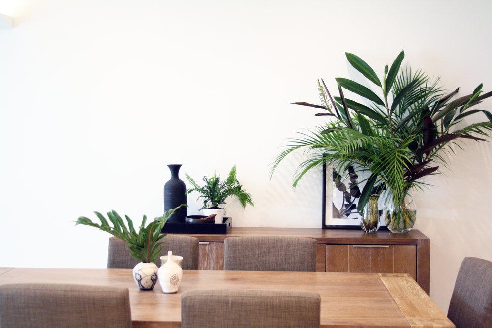 Simone Barter Design Studio Noosa Unit 7.jpg