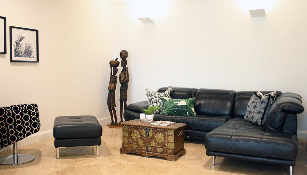 Simone Barter Design Studio Noosa Unit 6.jpg