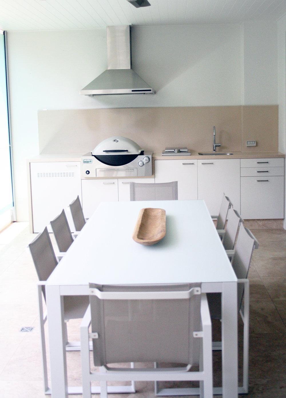 Simone Barter Design Studio Noosa Unit 21.jpg