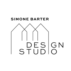 Simone Barter Design Studio style life home .jpg