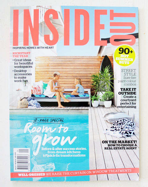 Front+cover+Inside+Out++2015.jpg