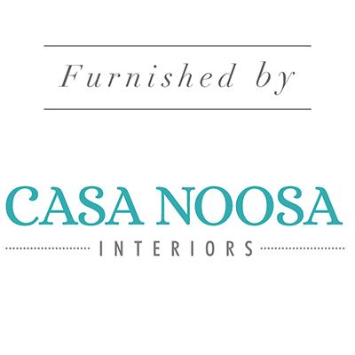 furnishedby-2.jpg