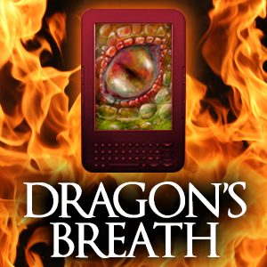 DragonsBreathIcon
