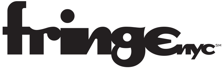 FringeNYC_Logo_Black.png