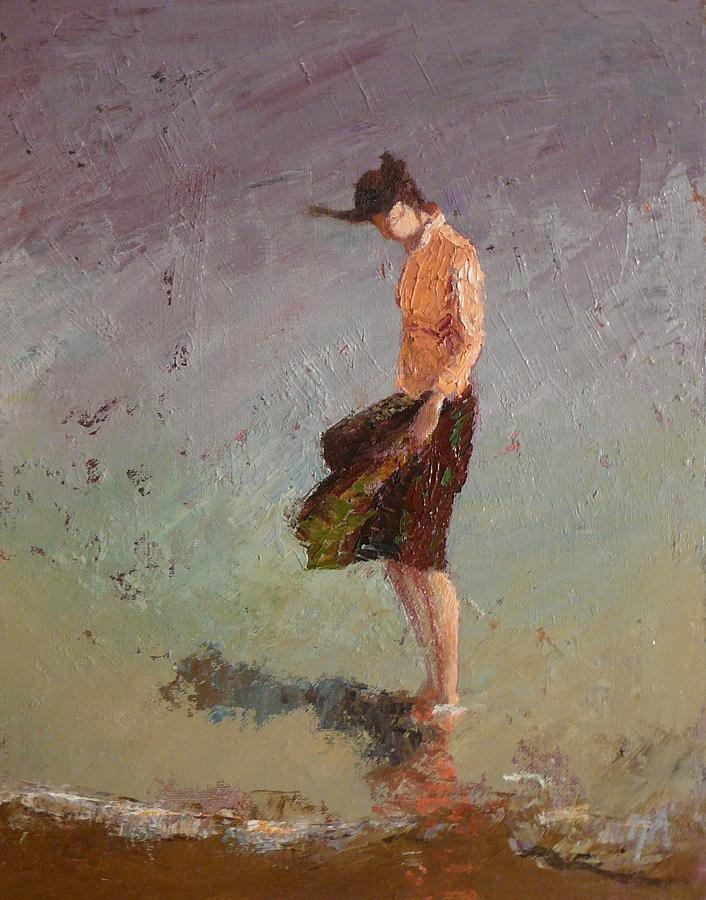 beach-wind-irena-jablonski.jpg