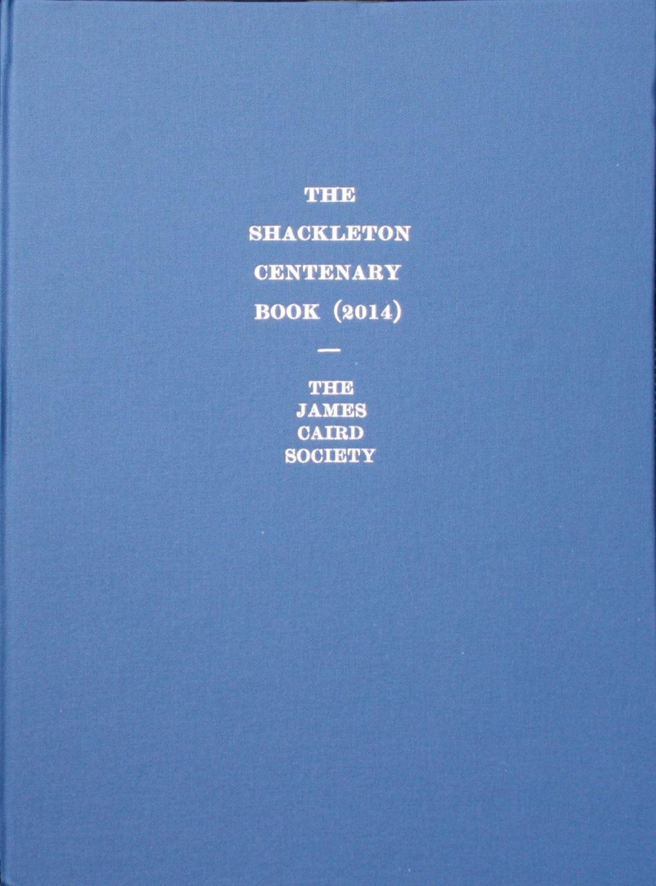 The Shackleton Centenary Book.jpeg