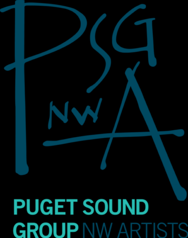 Puget Sound Group of Northwest Artists