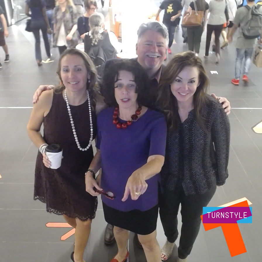 IBM Selfie @ Turnstyle Sept -1.png