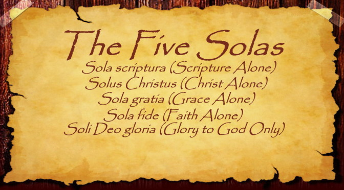 five-solas.jpg