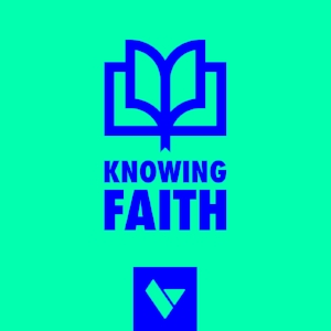 "Knowing Faith - Knowing Faith is a podcast from the same church body but is more on theological issues. If you have questions like: ""Can you trust your Bible?"", ""Are Catholics and Protestants one big family?"", and ""Is God three in one?"" this will be your podcast to go to. They are very well educated leaders in their church one of whom is Jen Wilkin who is an author and speaker often at The Gospel Coalition conferences. The other two hosts are JT English and Kyle Worley, staff as well at The Village Church. These three bring you the podcast Knowing Faith, built to dive into tough theological conversations that answer the questions you have probably asked."